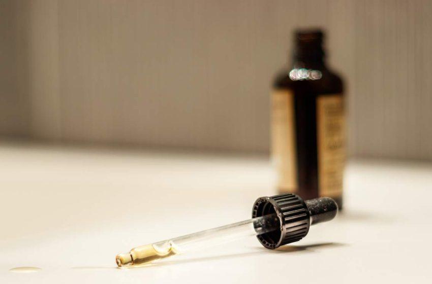 Achieve Better Quality Sleep With CBD Honey Sticks